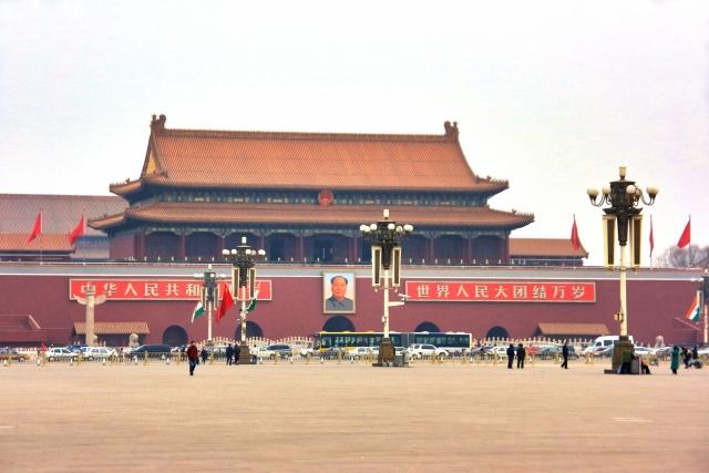 中国はりきゅうの今!~32回の北京・天津研修からわかったウラ事情~
